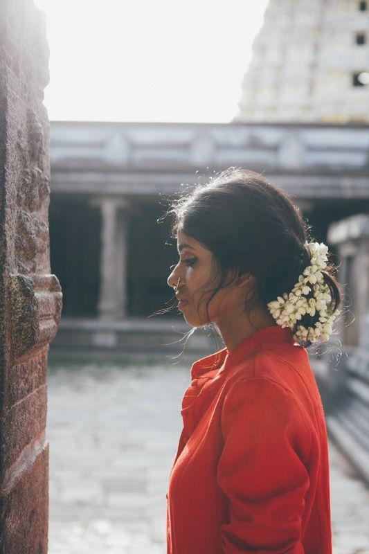 Womenswear Gallery - sita bell