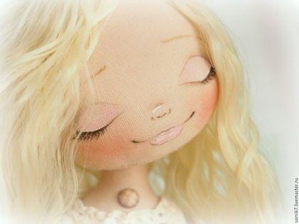 textil dolls patterns