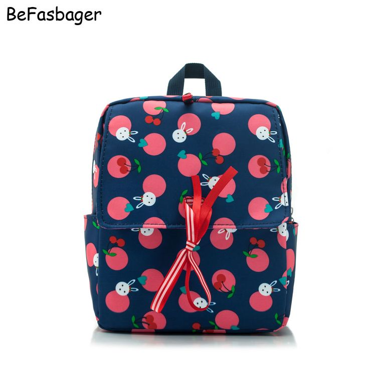 Flap-over Backpacks | Price: $15.36 | #babies #pregnancy #kids #mommy #child #love #momlife #babygirl #babyboy #babycute #pregnant #motherhood #photography #photoshoot