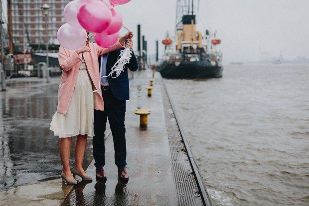 Hamburger Hafen Hochzeit! HAFENLIEBE_SARAH_THORBEN_0033