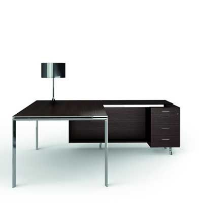59 best contemporary office furniture images on pinterest