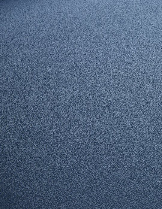 25 best ideas about sol vinyle on pinterest vinyle carreaux de ciment car - Sol vinyle saint maclou ...