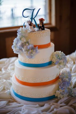 best wedding cake denver 132 best married to the broncos images on 11439