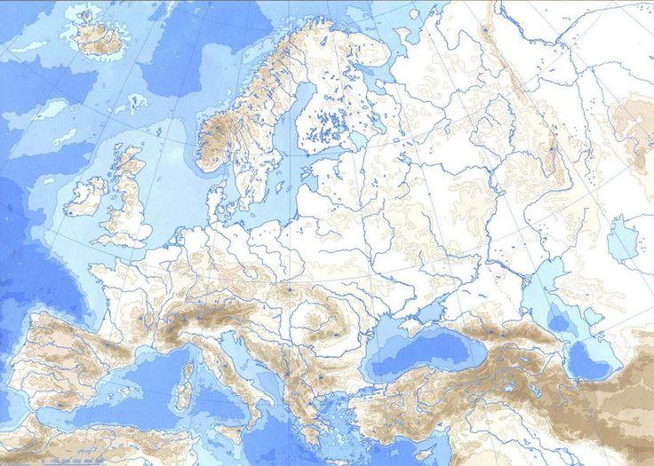 La Hélade son 3 regiones:  ·Grecia actual (tanto peninsular como insular) ·Asia menor : Jonia (Actuales costas turcas,desde Siria hasta el Mar negro) ·Magna Grecia:Sicilia