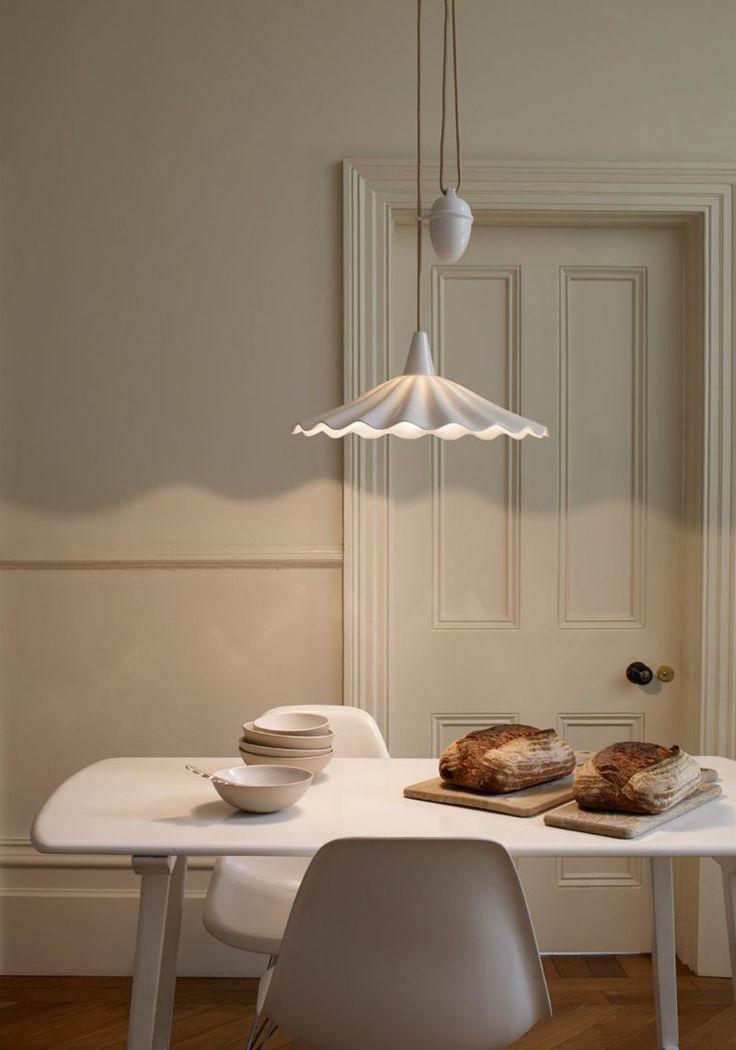 38 best Küche   Kitchen images on Pinterest   Design studios ...