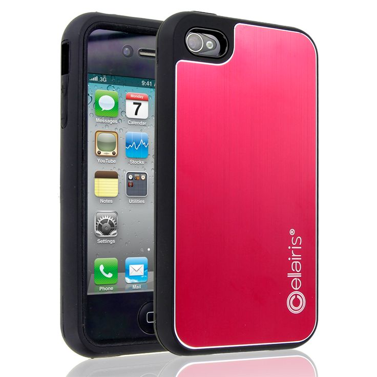 best iphone 4s case 17 best images about iphone 4 cases on 13591