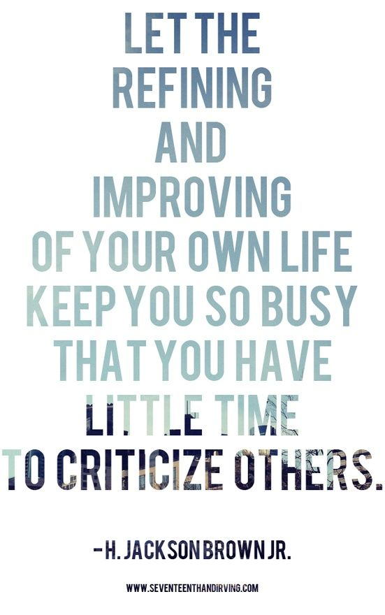 : Own Business, Remember This, Life, Well Said, Love Quotes, Inspiration Quotes, True Stories, Wise Words, Good Advice
