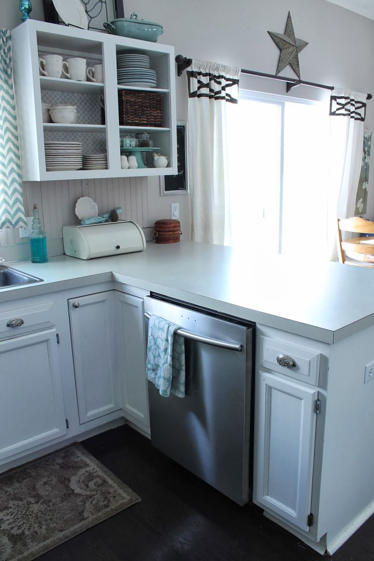 best kitchen is where the loves is images on pinterest country