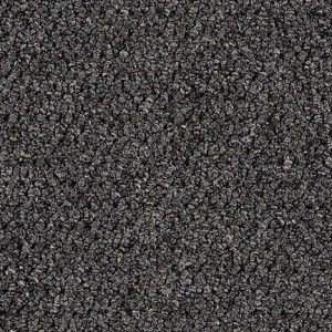 Scholarship 28 Storm Gray - Save 30-60% - Call 866-929-0653 for the Best Prices! Aladdin by Mohawk Commercial Carpet