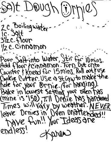 Free Primitive Crow Pattern - Bing ImagesDough Recipe, Crafts Ideas, Primitive Crafts, Dough Ornaments, Salt Dough, Dough Ornies, Primitives Crafts, Craft Ideas, Salts Dough