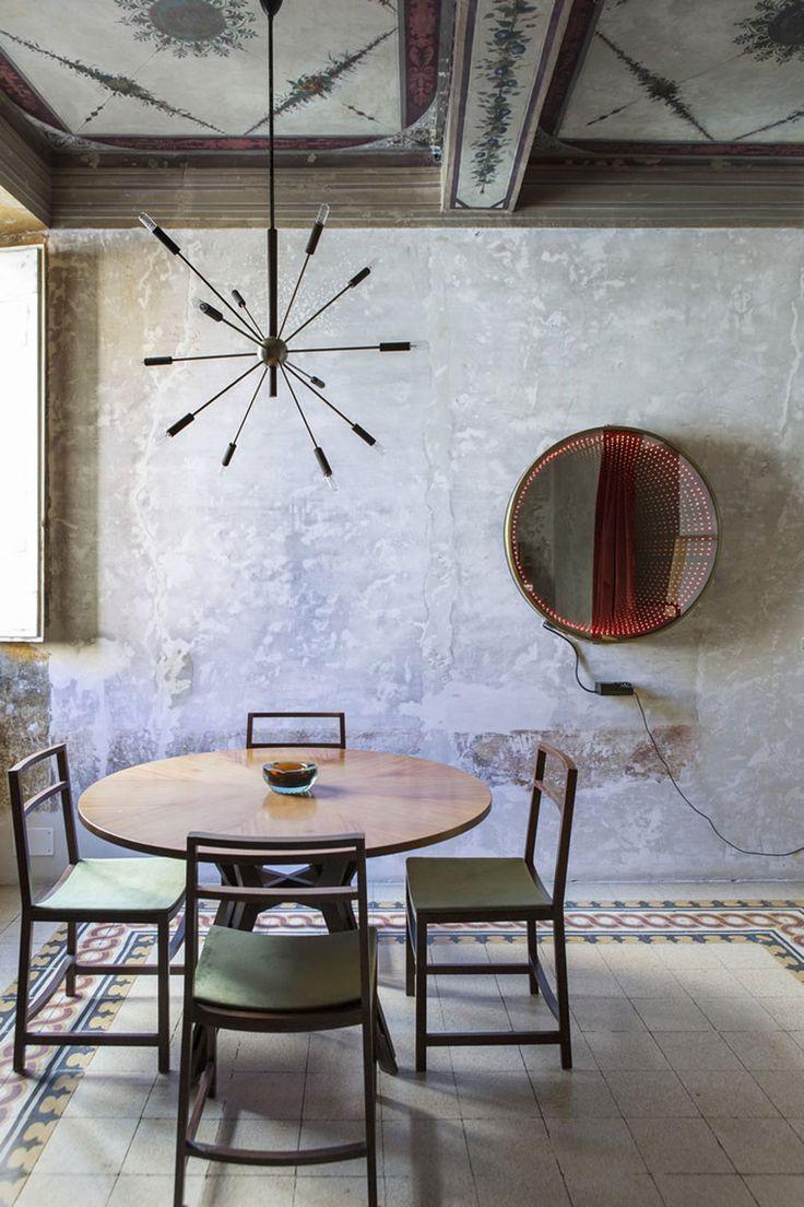 183 best hotels images on pinterest | architecture, design hotel