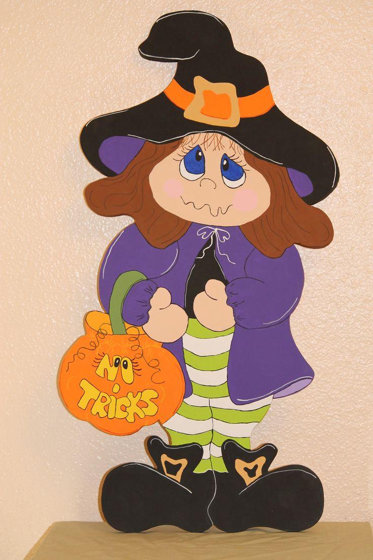 Drill Pumpkin Carving Templates