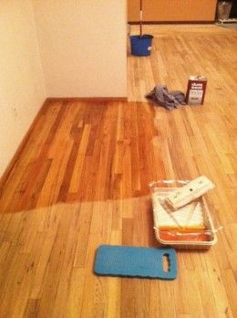 Best 25 Wood Stain Remover Ideas On Pinterest Removing