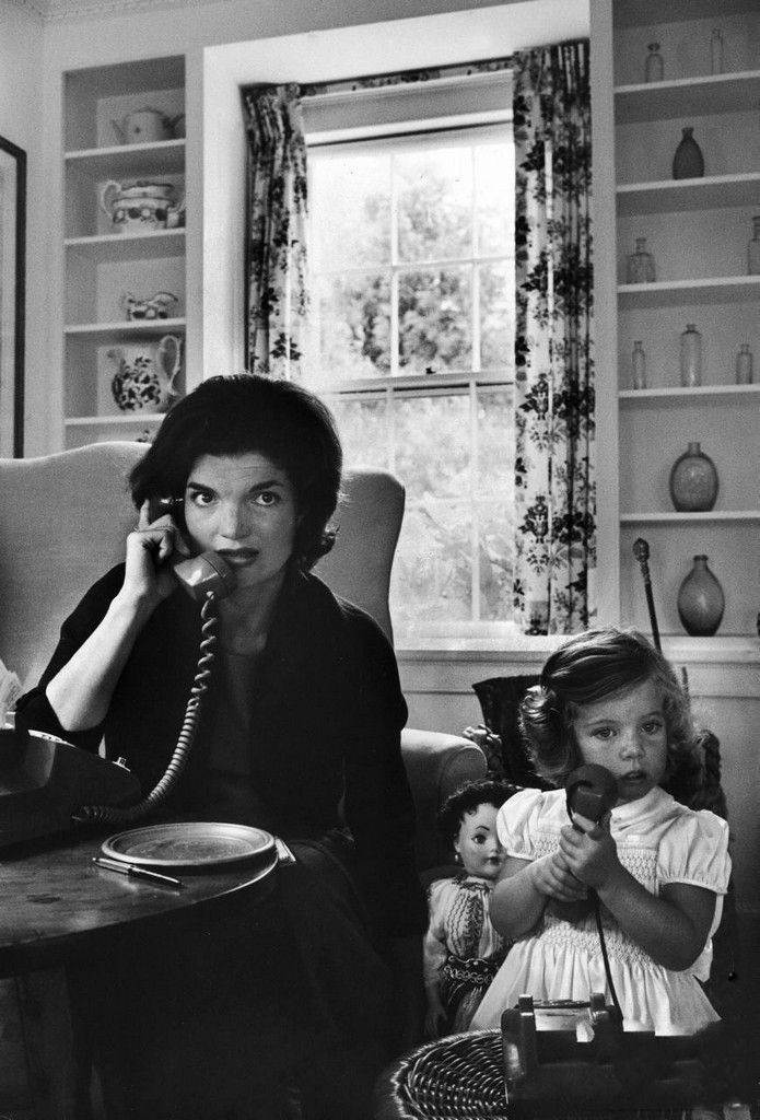 260 best The Kennedys images on Pinterest | History, Story ...