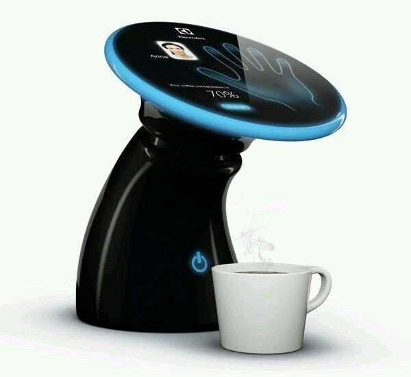 Cool coffee stuff no one can take your coffee