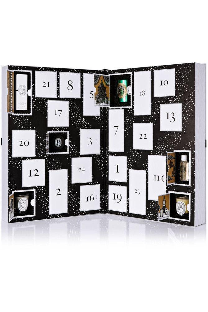Qvc Christmas Gifts 2020 Qvc Christmas Gifts For Wife 2020 Calendar | Aqnvch.newyearpro2020