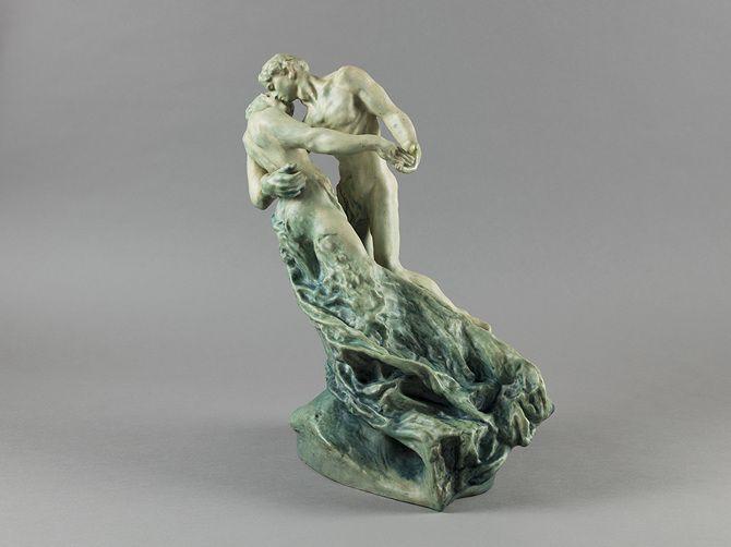 Musée Camille Claudel, Nogent-sur-Seine - Marco Illuminati