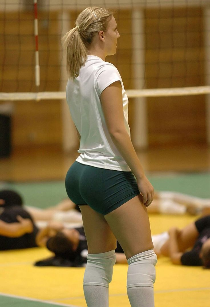 Slutty Volleyball Amazing 150 best perfect images on pinterest | beautiful women, good
