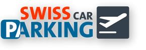 Swiss-Car-Parking GmbH, Zürich, Parkservice, Parkplatz, Parking