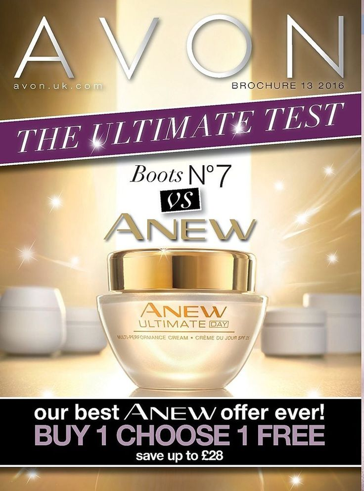 Check out the great new offers on my Avon store, https://www.avon.uk.com/store/Kelly-Mariie Great deals on make-up, face cream, perfume and much more