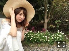 最近のこと。 | 乃木坂46 衛藤美彩 公式ブログ