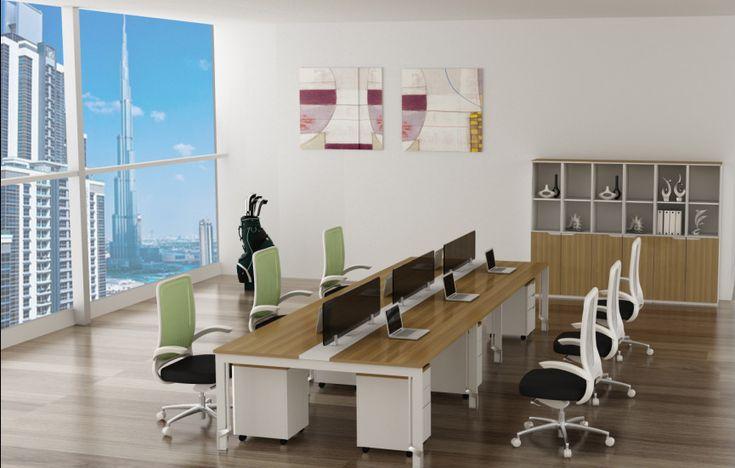 37 Best Desks Images On Pinterest Bureaus Desks And
