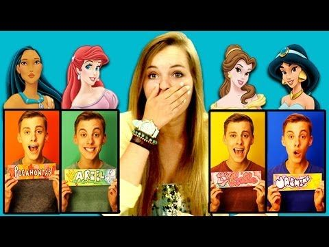 Teens React to After Ever After - YouTube... STEPHANIE!!!!! WATCH THIS!!!!!! YOU'LL DIE!!!!!!!!