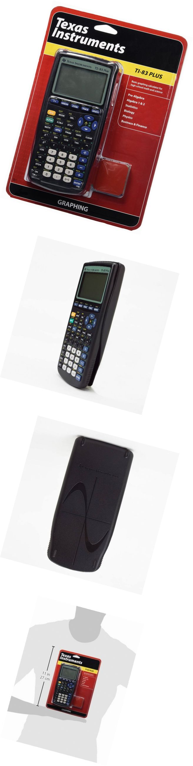 stats solver best ideas about calculatrice ti calculette clingo best ideas about calculatrice ti calculette calculators texas instruments ti 83 plus graphing calculator buy it