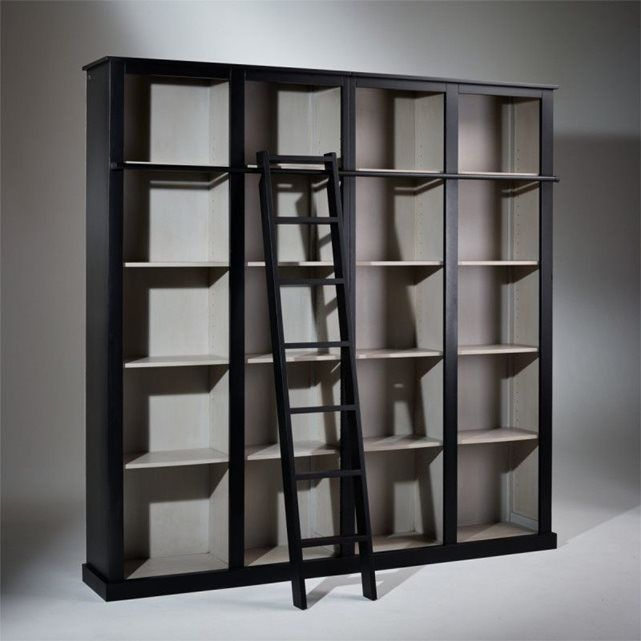 les 57 meilleures images du tableau dans mon entr e sur. Black Bedroom Furniture Sets. Home Design Ideas
