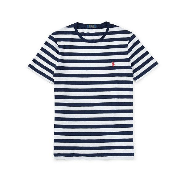 Best 25  Ralph lauren mens shirts ideas on Pinterest | Gold price ...