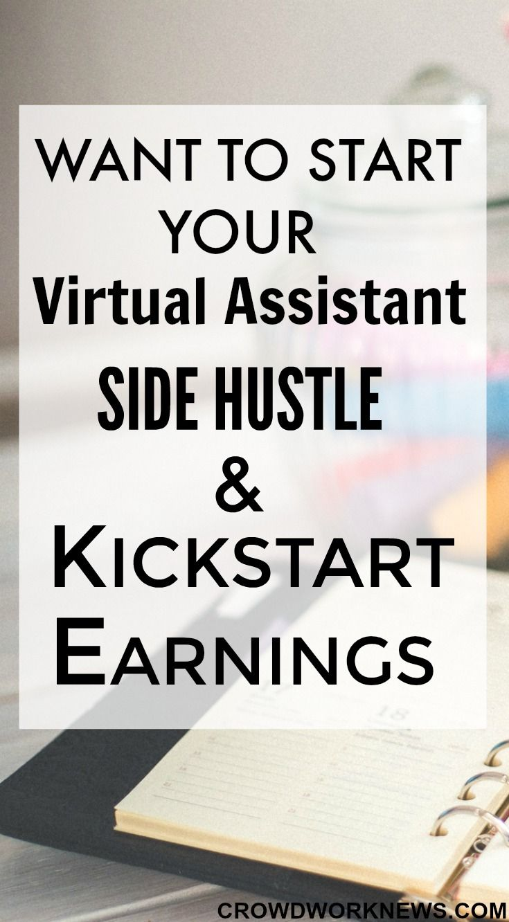 Are you good with your multitasking skills? Excited to start your own Virtual Assistant business but don't know what to charge, where to get clients? Click through to discover the most comprehensive course on VA biz with all the tips from the expert, Gina Horkey.(aff)