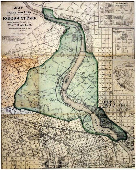 New Philadelphia Tide Chart burntcoat head park u2013 maitland