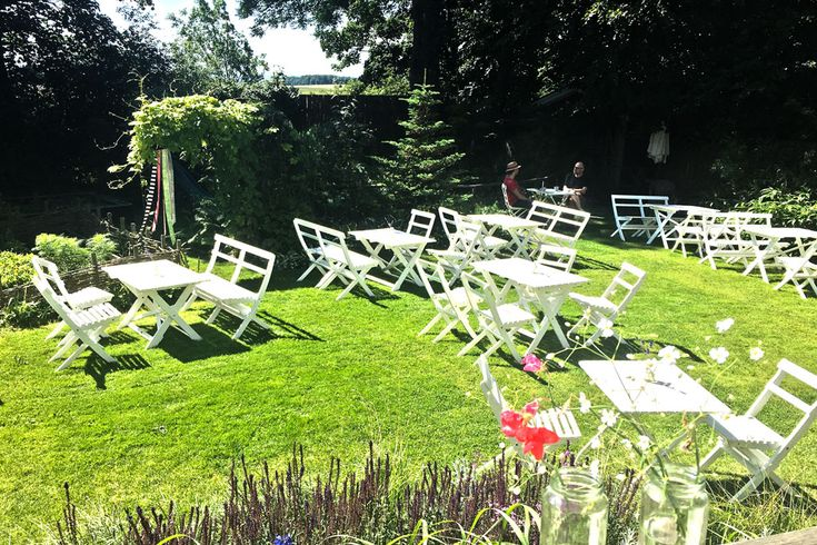 himlamycketsverige tipsar om Hillesdal inredning och café