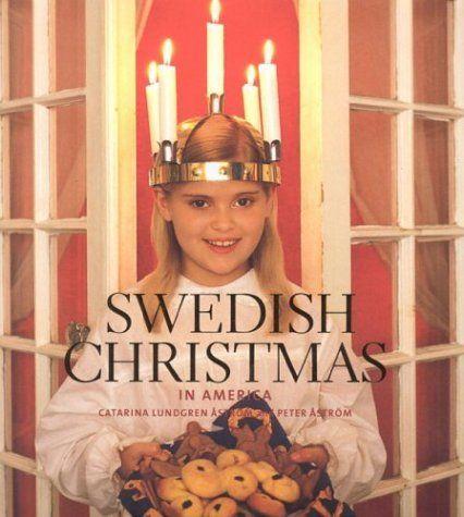 Swedish Christmas Ornaments   Beekman1802.com