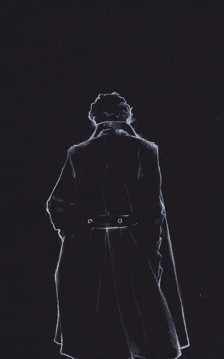 Nerd iphone wallpaper tumblr - Sherlock