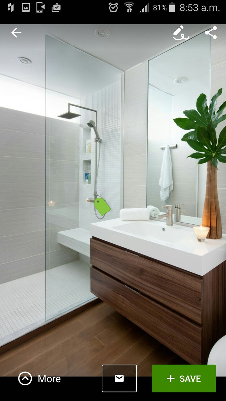 41 best Ensuite images on Pinterest | Bathroom accessories, Dune and ...