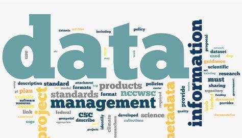 Global Master Data Management (MDM) Market Size, Status and Forecast 2022