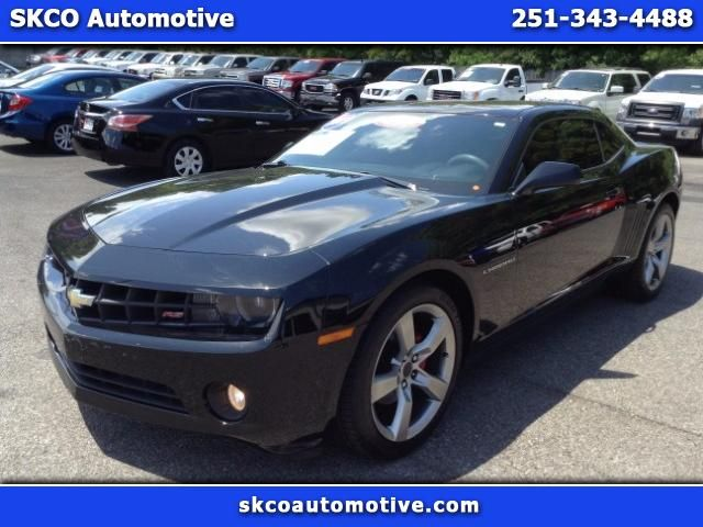 17 Best Ideas About Camaro For Sale On Pinterest Camaro Ss For Sale Z28 Camaro For Sale And
