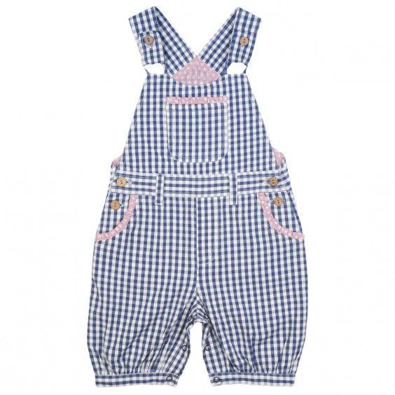 KITE Rutete shorts #clothing #babyclothing #barneklær #klær #kidsfashion #baby #babyklær #italiensk #ido #barnimagen #nybakt #gravid #babygave #barnegave #gave #babyshower