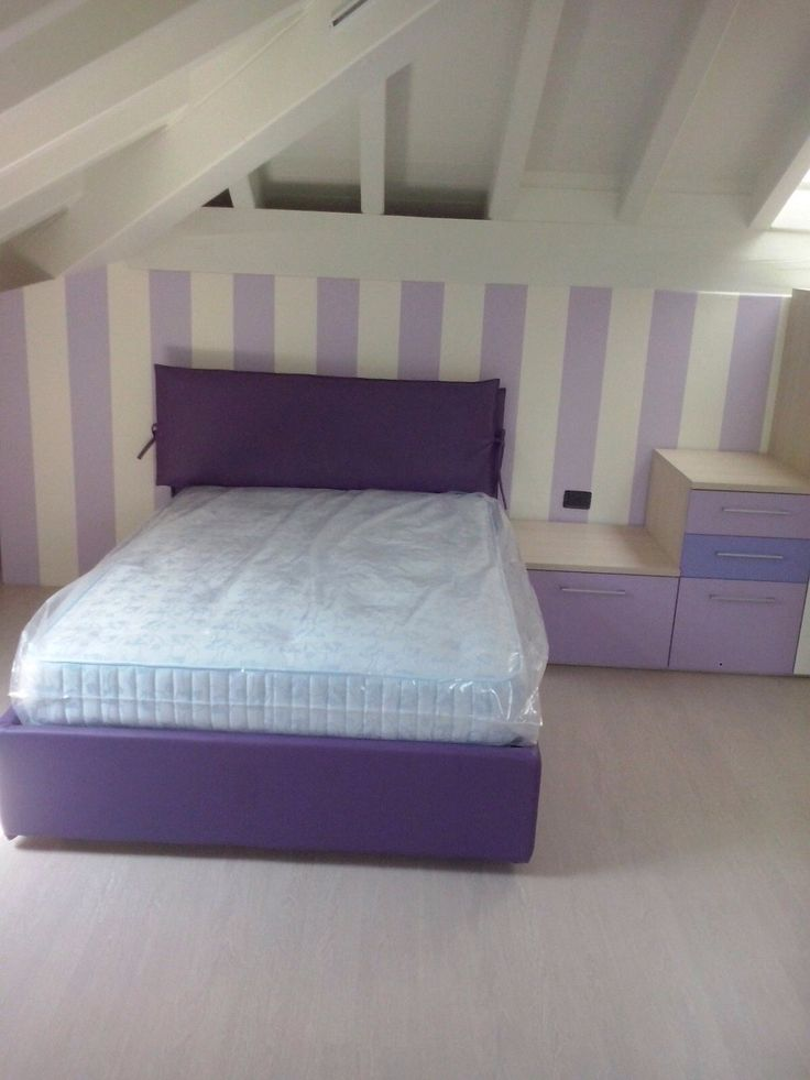 66 best letti a terra images on pinterest bedrooms master