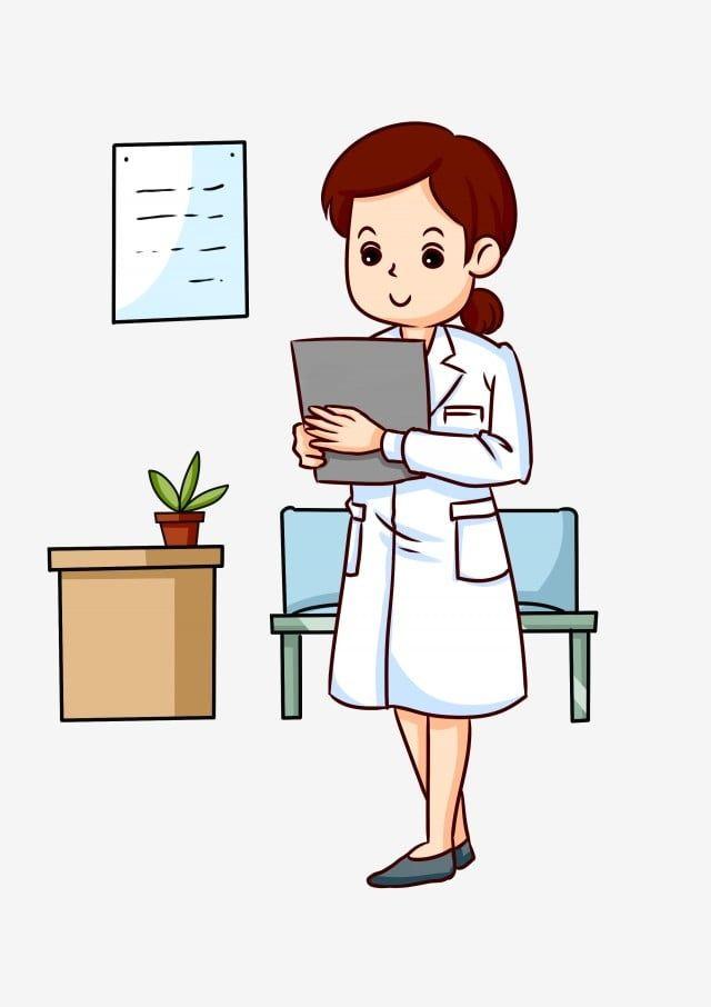 Cartoon Cartoon Comics Comics Enfermeira Enfermeira Medico Medico Medico Clipart Equipe Medica Do Hospital Equipe Medica Imagem Png E Psd Para Download Gratu Desenhos Animados Caricatura Png