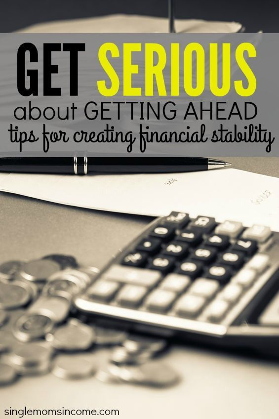 Best 25+ Debt snowball spreadsheet ideas on Pinterest Coupon - credit card payoff calculator