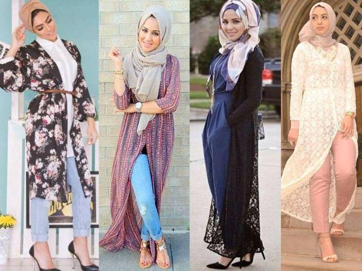 long-kimono-hijab