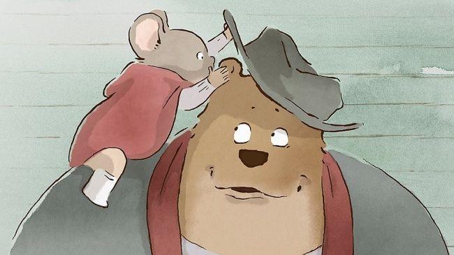10Fabulosas películas dedibujos animados que vale lapena ver