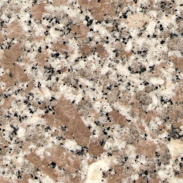 18 best granite images on pinterest bespoke kitchens granite countertops and kitchen worktops. Black Bedroom Furniture Sets. Home Design Ideas