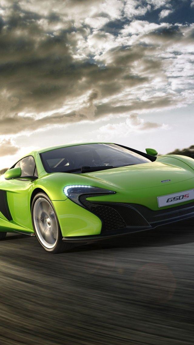 McLaren 650S, sport car, coupe, review, buy, rent, test drive