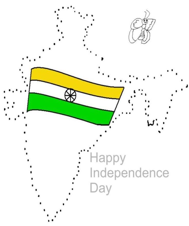 Independence Day (1996) - IMDb