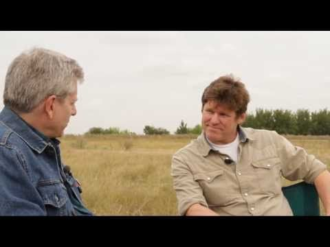 One on One: Charlie Angus andJames Daschuk - YouTube