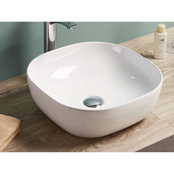 Pin De Leonor Nobre Alves Em Casa Nova Ideias Para Casas De Banho Casa De Banho Banheiros Modernos