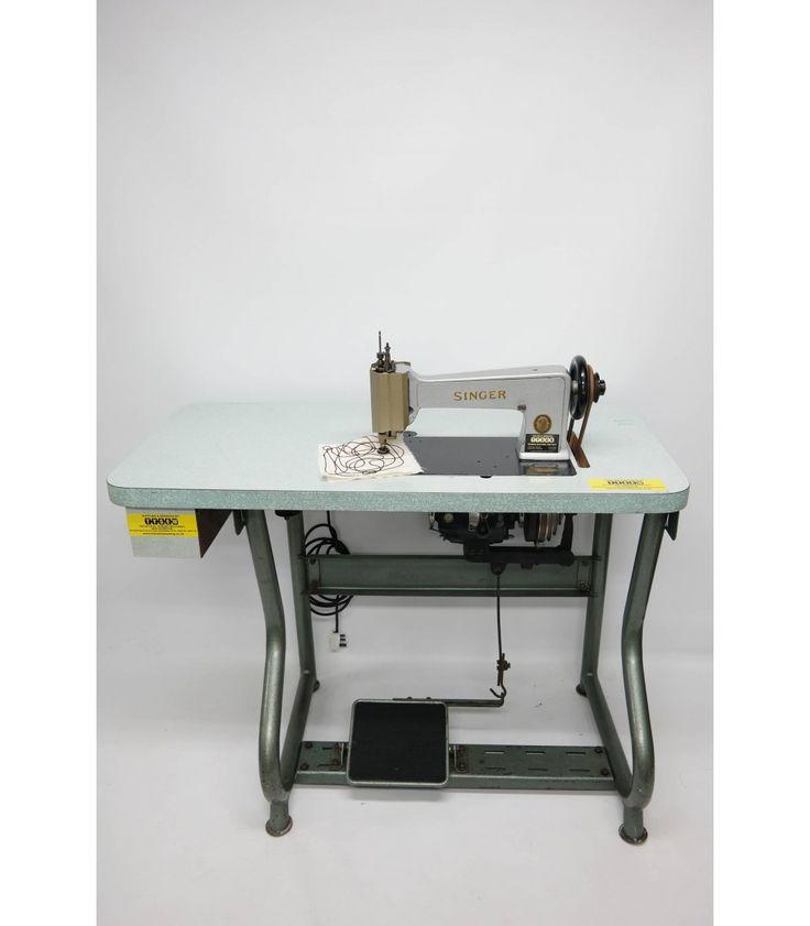 tajima embroidery machine troubleshooting